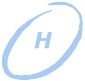 Martin Hoch Logo
